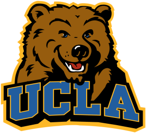 4013_ucla_bruins-alternate-2004