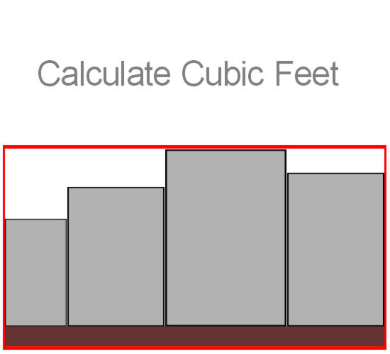 calculate-cubic-feet-shipping