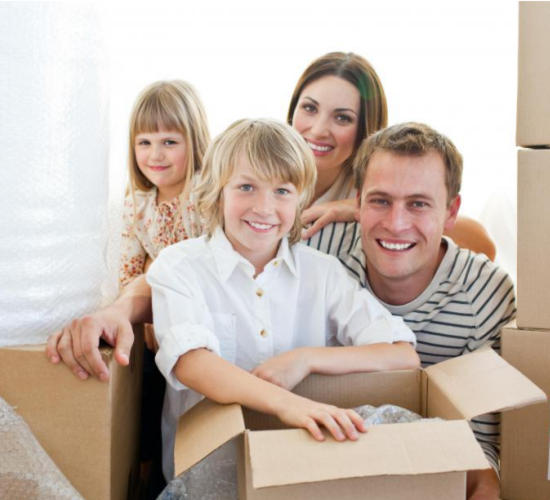 moving-your-family-wrp-global