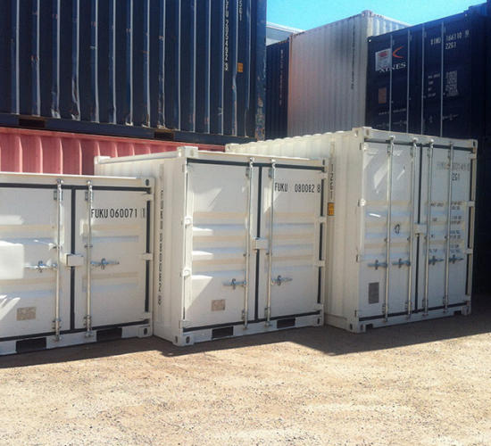 shipping-to-hawaii-container-sizes