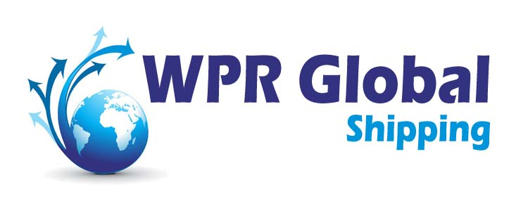 WPR Global Shipping to Hawaii & Moving to Hawaii Services